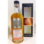 The Creative Whisky Company  Exclusive Malts Distilled at a Distillery in Speyside 14yo 2003 (57,4%)