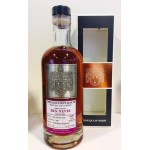 The Creative Whisky Company Exclusive Malts Ben Nevis 20yo 1997 (51,9%)
