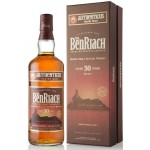 BenRiach 30yo Authenticus