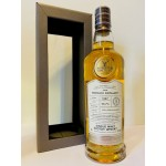 Connoisseurs Choice Cask Strength BenRiach 20yo 1997 (56,7%)