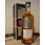 The Creative Whisky Company Exclusive Malts Benrinnes 16yo 2001 (53,7%)