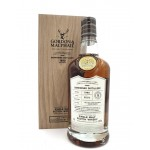 Connoisseurs Choice Cask Strength Benrinnes 30yo 1990 (55,1%)