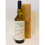 The Single Malts of Scotland Reserve Cask Benrinnes 13yo 2007 (48%)