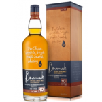 Benromach 10yo 100 Proof (57%)
