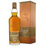 Benromach 2006 Sassicaia Finish