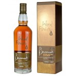 Benromach Sassicaia Finish 2010