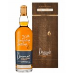 Benromach 20th Anniversary Bottling (56,2%)