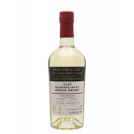 Berry Brothers The Classic Range Islay Blended Malt (44,2%)