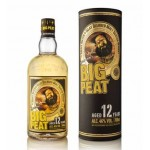 Big Peat 12yo