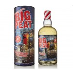 Big Peat Christmas Edition 2019 (53,7%)
