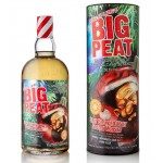 Big Peat Christmas Edition 2020 (53,1%)