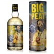 Big Peat Peatrichor (58,3%)