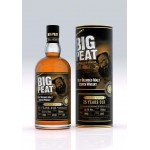 Big Peat The Vintage Series 25yo The Gold Edition (52,1%)