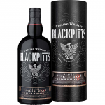 Teeling Blackpitts Batch 1