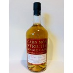 Carn Mor Strictly Single Cask Blair Athol 9yo 2009 (50%)