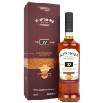 Bowmore The Vintner's Trilogy 27yo Port Cask (48,3%)