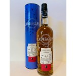Lady of the Glen Bowmore 23yo 1997 (42,4%)