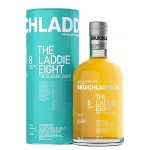 Bruichladdich Laddie Eight (50%)