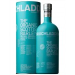 Bruichladdich The Organic Scottish Barley (1 liter)