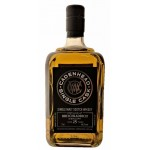 Cadenhead Single Cask Bruichladdich 25yo for the 25th Anniversary of Bresser & Timmer (49,3%)