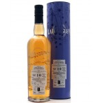 Lady of the Glen Lochindaal 10yo 2009 (63%)