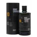 Port Charlotte 10yo Heavily Peated (50%)
