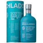 Bruichladdich Scottish Barley The Classic Laddie (50%)