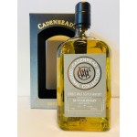 Cadenhead Original Collection Bunnahabhain 7yo