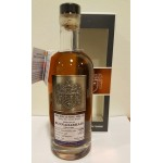 The Creative Whisky Company Exclusive Malts Bunnahabhain 26yo 1989 (45,8%)