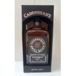 Cadenhead Small Batch Bunnahabhain 28yo 1989 (43,8%)