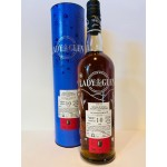 Lady of the Glen Bunnahabhain 10yo 2010 (58,6%)