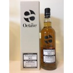 The Octave Bunnahabhain 5yo 2011 The Specialist's Choice (53,1%)