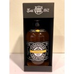 Cadenhead Creations 26yo Light Creamy Vanilla Batch No. 8 (43,8%)