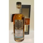 The Creative Whisky Company Exclusive Malts Cambus 25yo 1991 (56,5%)