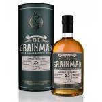 The Grainman Cambus 25yo 1990 (48,5%)