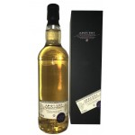 Caol Ila 14yo 2003 Adelphi Selection (58,9%)