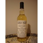 Carn Mor Strictly Limited Caol Ila 9yo 2008