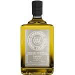 Cadenhead Original Collection Caol Ila 12yo