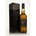 Caol Ila Distillers Edition 2001 - 2013