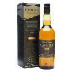 Caol Ila Distillers Edition 2003 -  2015