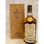 Connoisseurs Choice Cask Strength Caol Ila 31yo 1988 (51,4%)