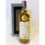 Connoisseurs Choice Cask Strength Caol Ila 17yo 2001 Exclusive for the Netherlands (55,4%)