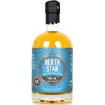 North Star Caol Ila 12yo 2006 (48,5%)