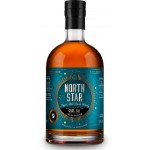 North Star Caol Ila 9yo 2009 (51,8%)