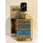 Provenance Caol Ila 6yo 2010 (20cl)