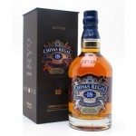 Chivas Regal 18yo Gold Signature