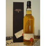Clynelish 20yo 1996 Adelphi Selection (50,6%)