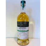 Berry Brothers The Classic Range Single Malt Irish Whiskey (44,2%)