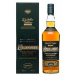 Cragganmore Distillers Edition 2005 – 2018