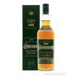 Cragganmore Distillers Edition 2003 - 2015